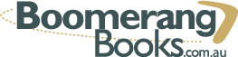 Boomerang Books Australia's Online Independent Bookstore